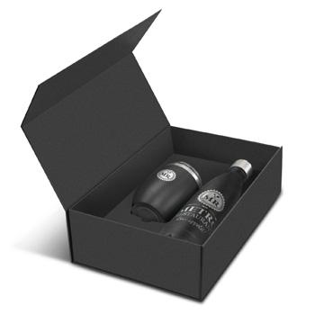 Cordia-Vacuum-Gift-Set