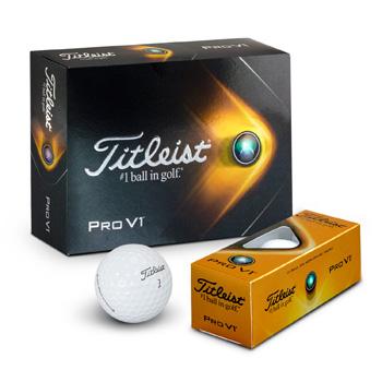 Titleist-Pro-V1-Golf-Ball
