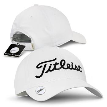 Titleist-Performance-Ball-Marker-Cap