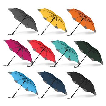 BLUNT-Classic-Umbrella