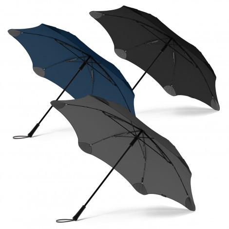 BLUNT-Exec-Umbrella