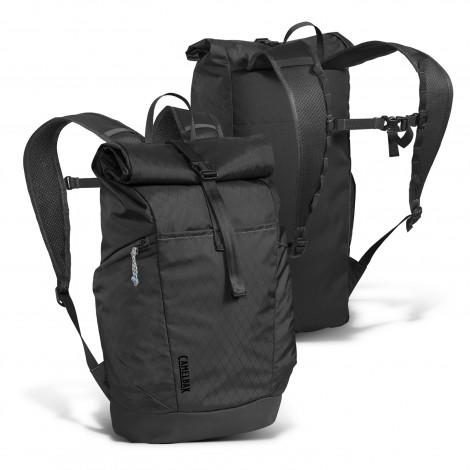 CamelBak-Pivot-Roll-Top-Backpack