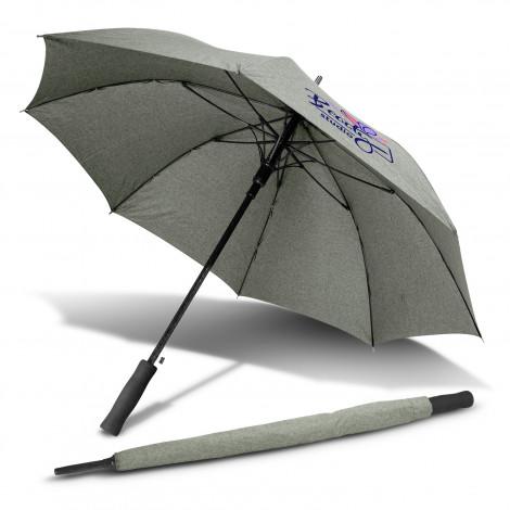 Cirrus-Umbrella-aEUR-Elite