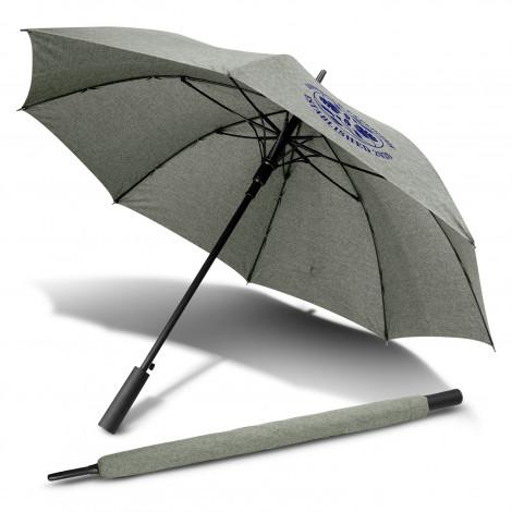 Hydra-Umbrella-aEUR-Elite