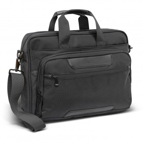 Swiss-Peak-Voyager-Laptop-Bag