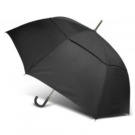 PEROS-Admiral-Umbrella