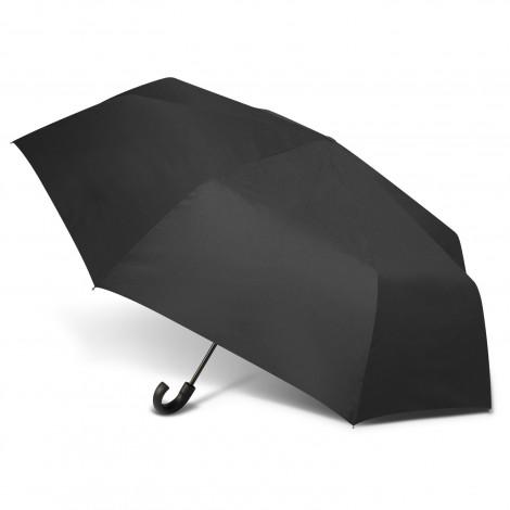 PEROS-Colt-Umbrella