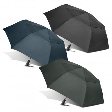 PEROS-Director-Umbrella