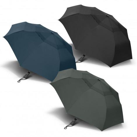 PEROS-Metropolitan-Umbrella