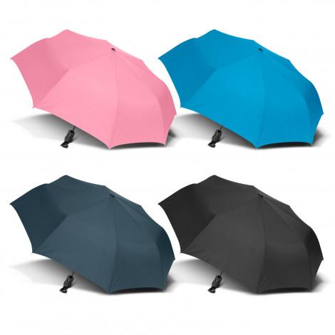 PEROS-Tri-Fold-Umbrella