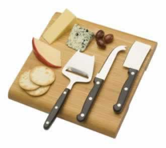 Cheese-Board-Set