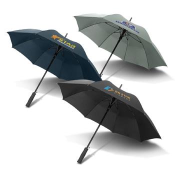 Cirrus-Umbrella