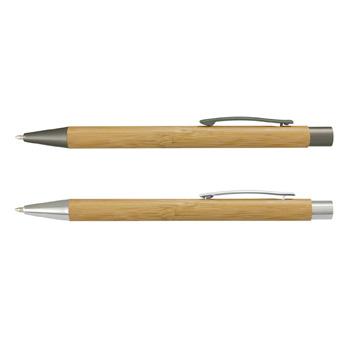 Lancer-Bamboo-Pen