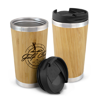 Bamboo-Double-Wall-Cup