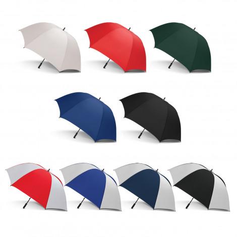 PEROS-Eagle-Umbrella
