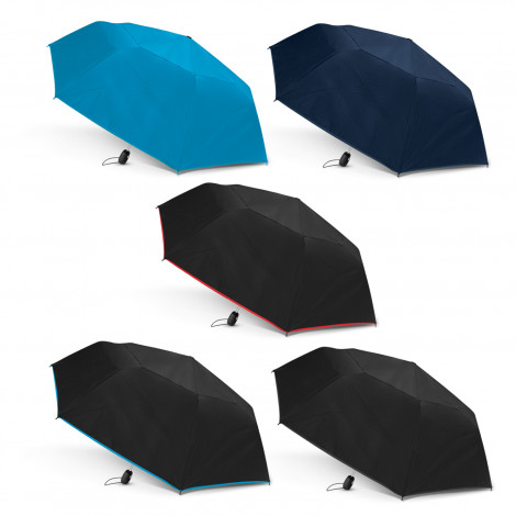 PEROS-Hurricane-City-Umbrella