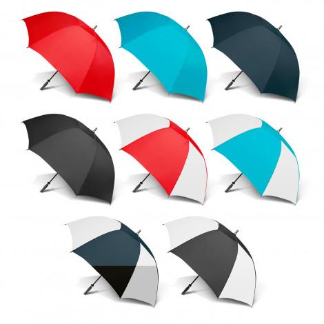 PEROS-Hurricane-Mini-Umbrella