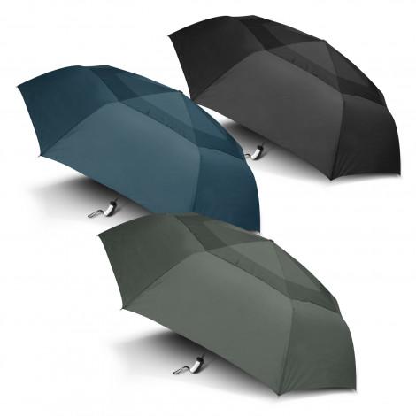 PEROS-Hurricane-Senator-Umbrella
