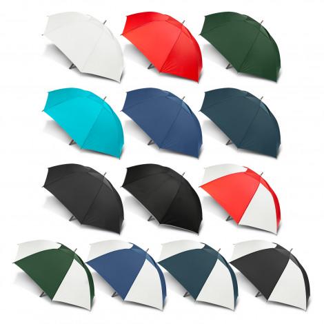 PEROS-Hurricane-Sport-Umbrella