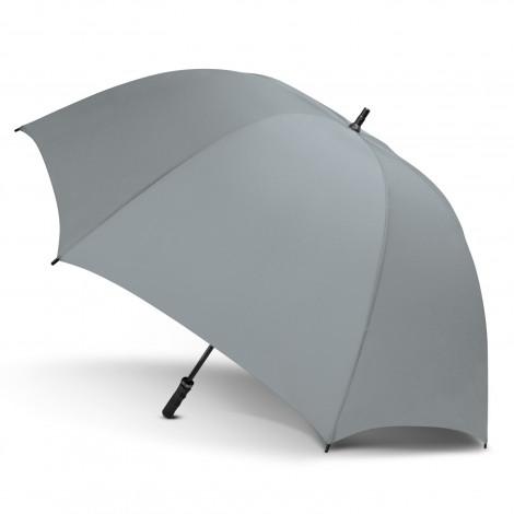 PEROS-Eagle-Umbrella-Silver
