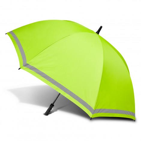 PEROS-Eagle-Umbrella-Safety