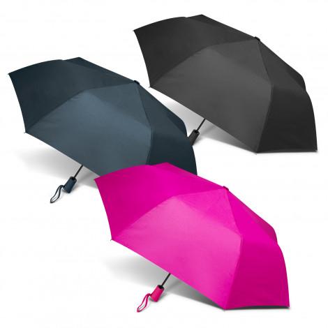 PEROS-Vienna-Umbrella