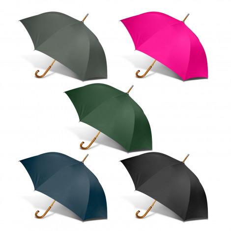 PEROS-Boutique-Umbrella