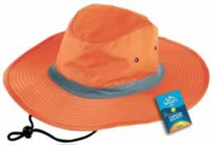 Hi-Vis-Reflector-Safety-Hat