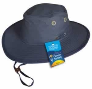 Domain-Perfect-Hat