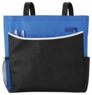 Conference-Tote-Bag-Blue