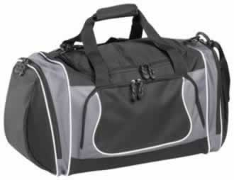 Coil-Sports-Duffel-Grey