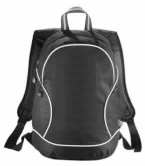 Boomerang-Backpack-Black