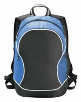 Boomerang-Backpack-Blue