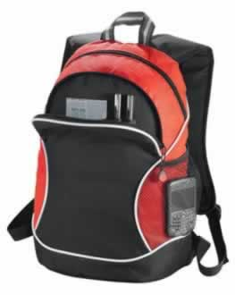 Boomerang-Backpack-Red