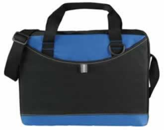 Crayon-Conference-Bag-Blue