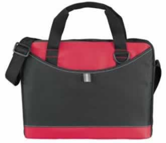 Crayon-Conference-Bag-Red
