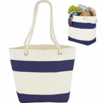 Capri-Stripes-Cotton-Shopper-Tote-Blue