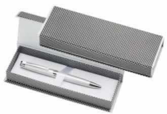 Paper-Pen-Box