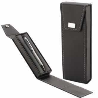 Pen-Box