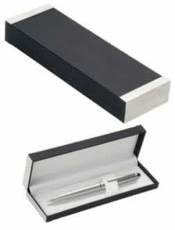 Black-Presentation-Box