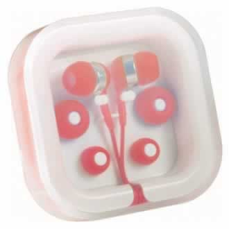 Ear-Buds-in-Case-Organiser-Red