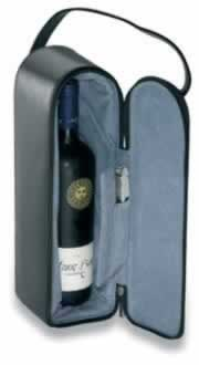 Single-Bottle-Wine-Carrier