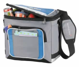 Arctic-Zone-18-Can-Cooler-Bag