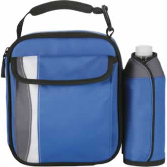 Arctic-Zone-Dual-Lunch-Cooler-Bag