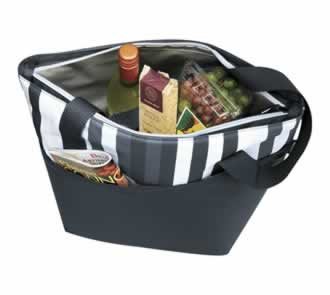 Arctic-Zone-30-Can-Cooler-Tote-Black