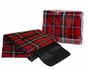 Tartan-Picnic-Blanket