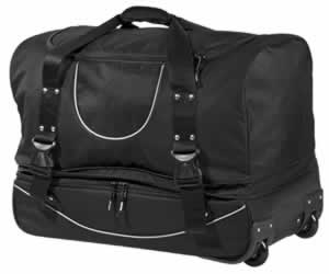 All-Terrain-Travel-Bag