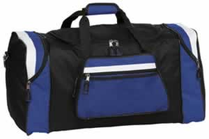 Luggage-Sports-Bags