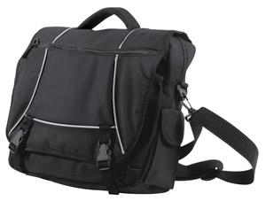 Fringe-Brief-Bag
