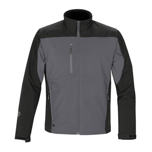 Stormtech-Mens-Edge-Softshell
